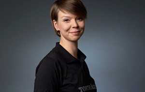 Carla Andraschko