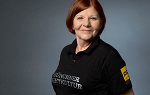 Ilsa Heigl